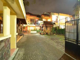 Amura Guesthouse