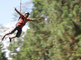 Camp Hulu Cai