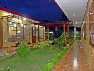 Susan's Place - Puerto Princesa City