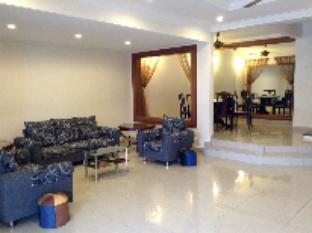 A&F Guest House @ Damansara Jaya (No. 29)