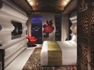 Mira Moon PayPal Hotel Hong Kong