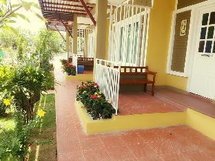 Siriburi Resort PayPal Hotel Khanom (Nakhon Si Thammarat)
