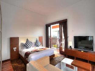 Club Residence Luxury Villas Canggu