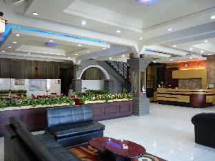 Sumber Ria Hotel