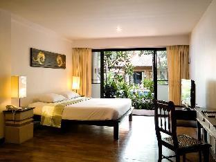Praseban Resort discount
