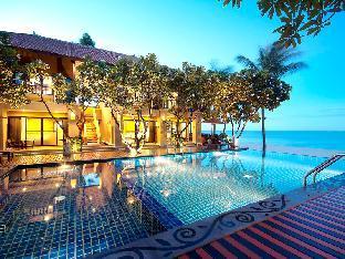 Reviews Praseban Resort