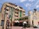 Аддис-Абеба - Adot-Tina Hotel