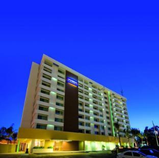 Booking Now ! Staybridge Suites Guadalajara Expo
