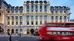 Coupons Sofitel St James London Hotel