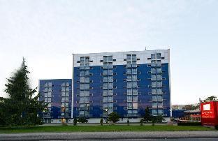 Reviews Leonardo Hotel Wolfsburg City Center