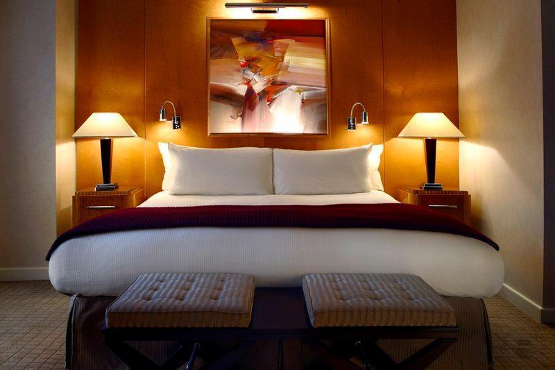 Sofitel New York Hotel image