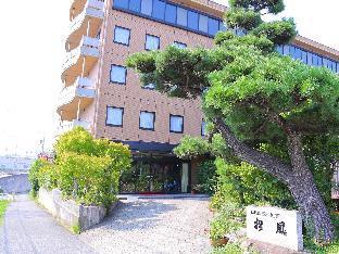 Business Hotel Matsukaze