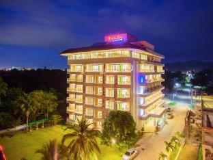 Hotel Kan PayPal Hotel Kanchanaburi