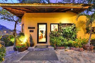 Supatra Hua Hin Resort discount