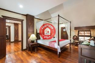Coupons OYO 720 Royal Ping Garden & Resort