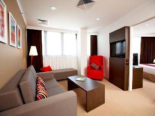 Hotel Grand Chancellor Townsville3