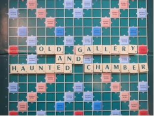 The Old Gallery and Chamber Apartments York - Recreational Facilities
