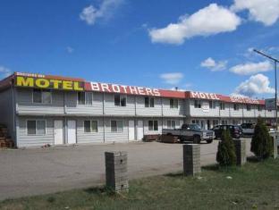 Brothers Inn Motel