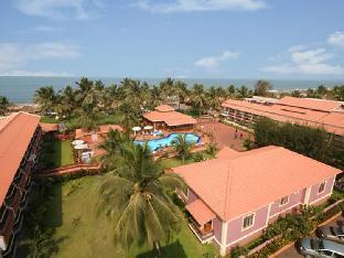 Hotel Goan Heritage Foto Agoda