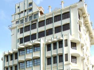 Godwin Hotel Foto Agoda