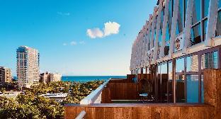 Reviews Hotel LaCroix Waikiki