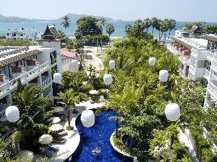Sunset Beach Resort Foto Agoda