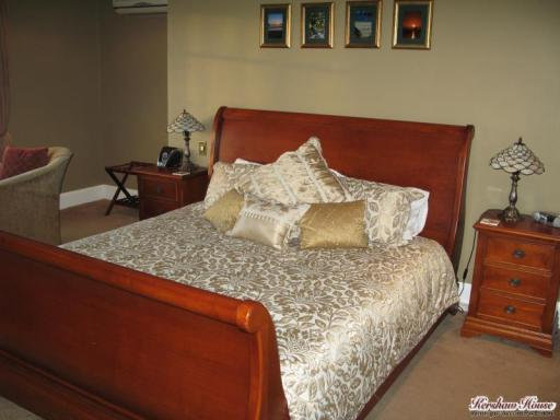 Kershaw House Boutique Accommodation PayPal Hotel Nelson