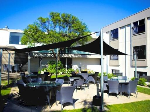 Hotel in ➦ New Plymouth ➦ accepts PayPal