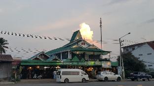 Huen Fai Mae-Jampee