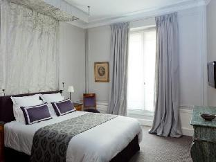 Hotel Mansart PayPal Hotel Paris