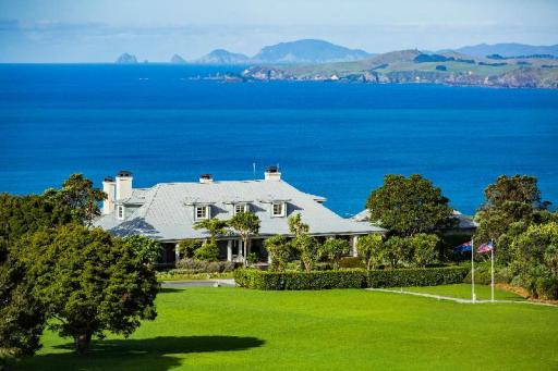 Hotel in ➦ Matauri Bay ➦ accepts PayPal