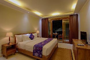 Puri Pendawa Resort - Deluxe 3 - ホテル情報/マップ/コメント/空室検索