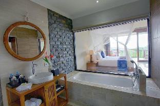 Puri Pandawa Resort - Suite 1 - ホテル情報/マップ/コメント/空室検索