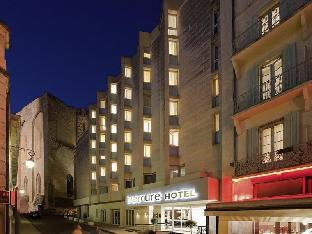 Mercure Avignon Centre Palais des Papes Hotel Foto Agoda