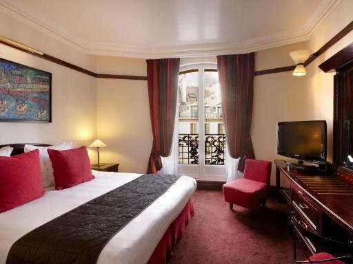 ➦  World Hotels    customer rating
