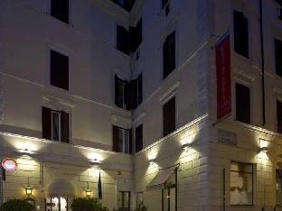 Hotel De Petris Foto Agoda