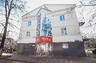 Hostel Rus - Zolotoe Koltso