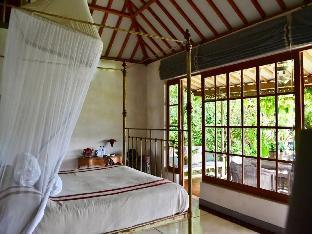 Artis Suite Atas Ricefield view Canggu-Umalas - ホテル情報/マップ/コメント/空室検索