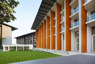 Phurinda Residence Saraburi Saraburi Thailand