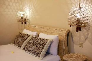 Danaya's cottage room 2 - ホテル情報/マップ/コメント/空室検索