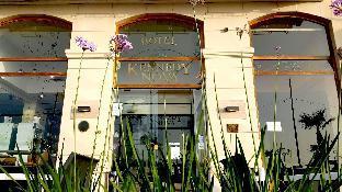 Promos Hotel Kennedy Nova