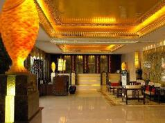 Bossfield Hotel Shenzhen, Shenzhen