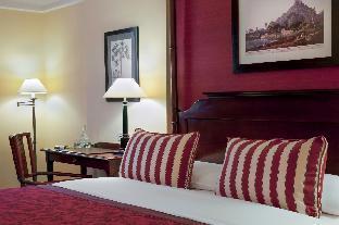 Get Promos Kipling Manotel Hotel