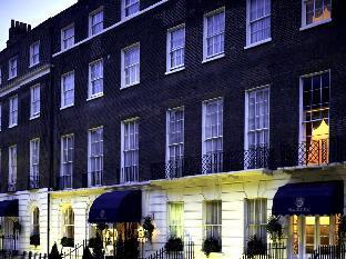 Grange White Hall Hotel Foto Agoda