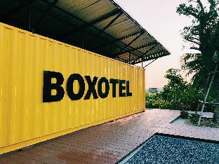 Boxotel