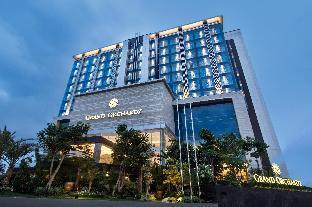 Street Rajawali Selatan Raya No 1-B, RT.11/RW.6, Gn. Sahari Utara, Sawah Besar, Kota Jakarta Pusat, Daerah Khusus Ibukota Jakarta 10720