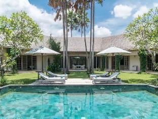 Palma, Luxury 3 Bedroom Villa, Near Beach, Canggu - ホテル情報/マップ/コメント/空室検索