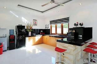 Melati Brand New 3Bed Villa-Hidden Oasis in Legian - ホテル情報/マップ/コメント/空室検索