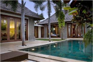 Mahagiri, Luxury 3 Bedroom Villa, Sanur - ホテル情報/マップ/コメント/空室検索