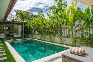 Cozy 3, 2 Bedroom Villa, with private pool Sanur - ホテル情報/マップ/コメント/空室検索